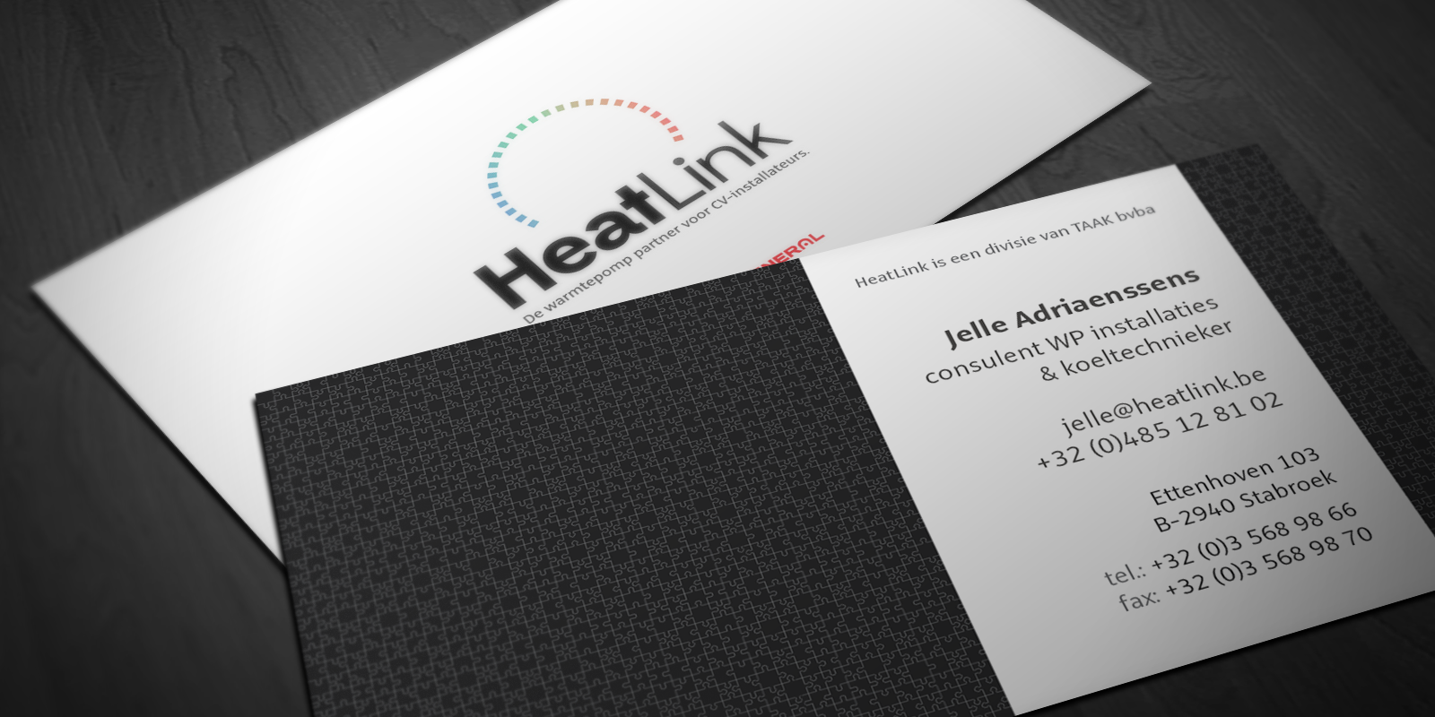 heatlink2012_post2_1600x800